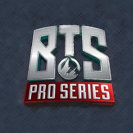 BOOM Esports Gagal Bendung MTG, Kalah 3-0 di Final BTS SEA Season 6