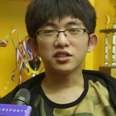 Terlalu 'Cinta' (G)I-DLE, Pemain LoL Cina Disindir Fans
