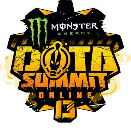 Adroit Tumbang, BOOM Amankan Posisi 4 Besar The Summit 13