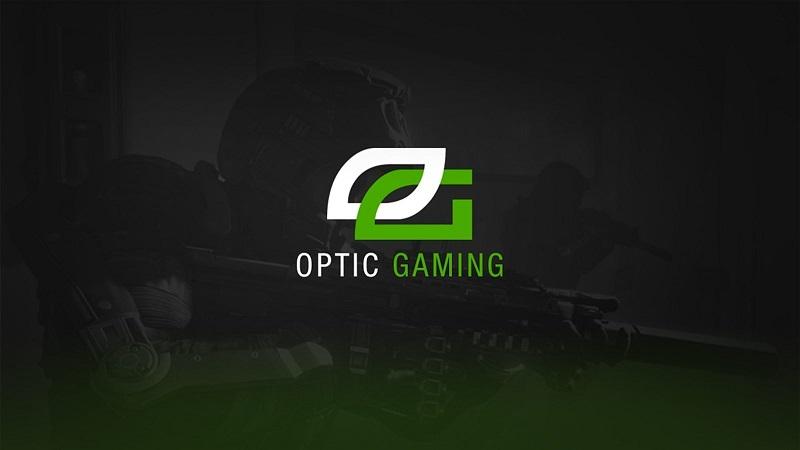 Skandal 'forsaken' Imbaskan Divisi OpTic Gaming Lain Bubar!