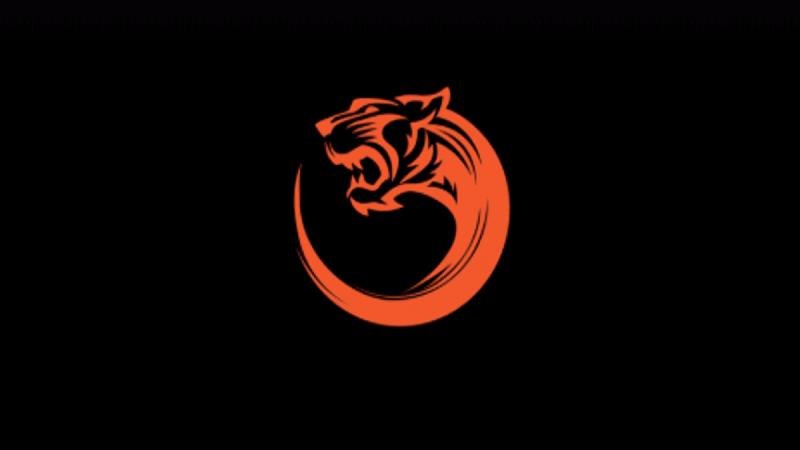 Tanpa 1437, TNC Tigers Masih Kerad di Turnamen Regional