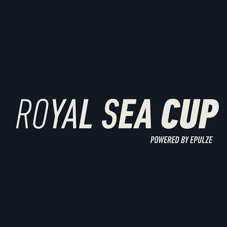VALORANT Epulze Royal SEA Cup, Ajang Adu Kekuatan Se-Asia