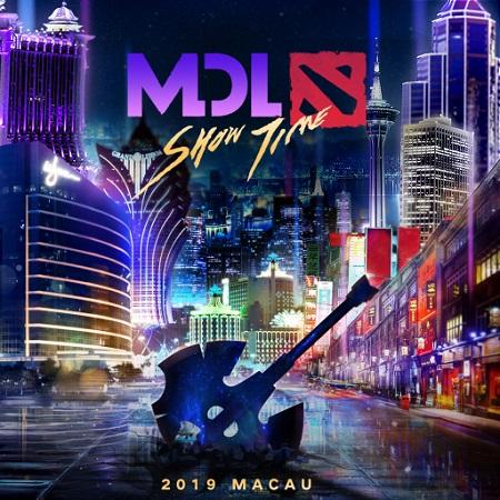 MDL Macau, Tak Semegah ESL Tetap Memikat Tim Juara