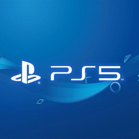 Permintaan Melonjak, Sony Bakal Produksi PS5 Hingga 10 juta Unit!