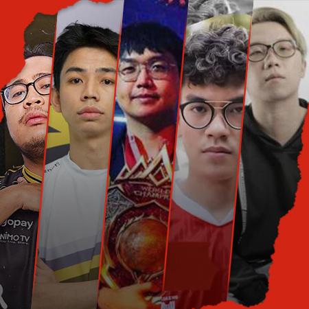 5 Legiun Asing MLBB yang Sukses di Scene Kompetitif Indonesia!