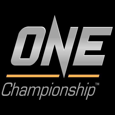 Event Perdana dari ONE Esports Usung Turney DOTA 2