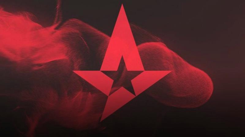 Astralis Tak Lagi di Top-10 HLTV Rankings CS:GO, Ini Sebabnya!