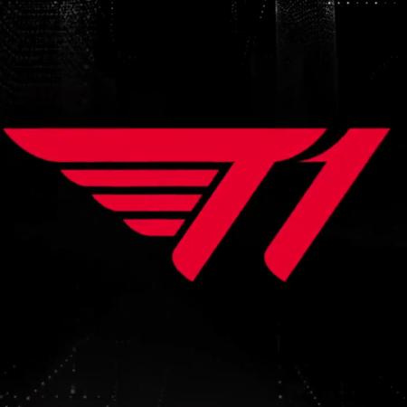 T1 Siap Tempuh Jalur Hukum untuk Pelaku Pelecehan Online