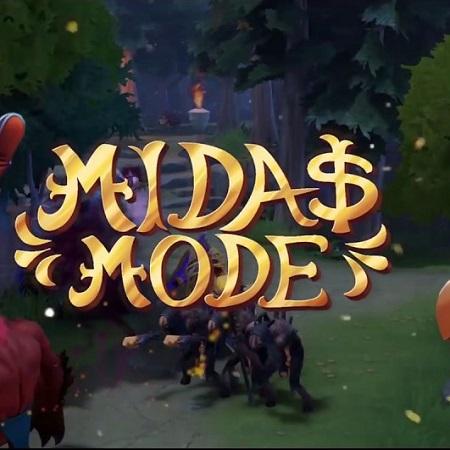 Midas Mode 2.0 Wujudkan Reuni Na'Vi, Alliance & OG