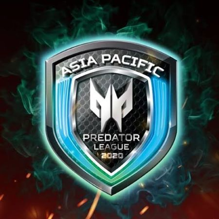 Juara Lagi, BOOM Esports Penguasa Tunggal Predator League!