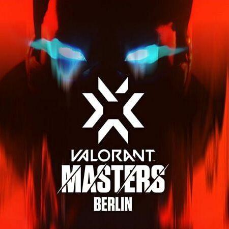 Rivalitas Region EU & NA Memanas di VCT Masters Berlin 2021