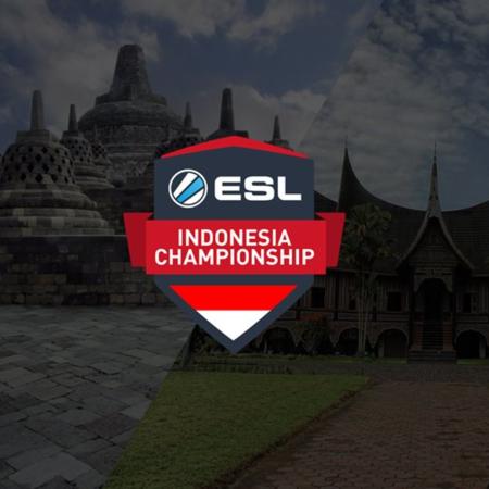 ESL Indonesia Gelar Kualifikasi Nasional DOTA 2 dan AOV!