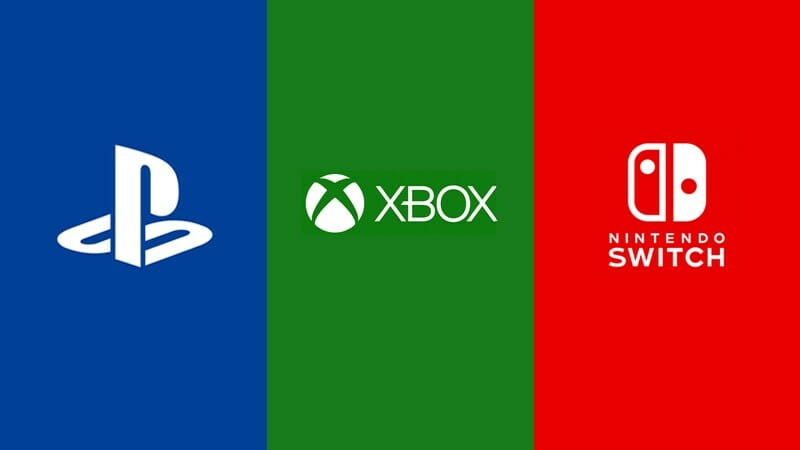 Cross-Platform Gaming, Balada Sony dan Masa Depan Gaming?