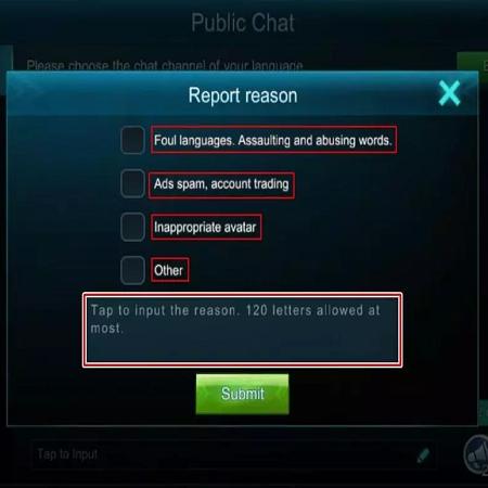 Netizen Respon Negatif Kebijakan Kredit Skor Terbaru Mobile Legends