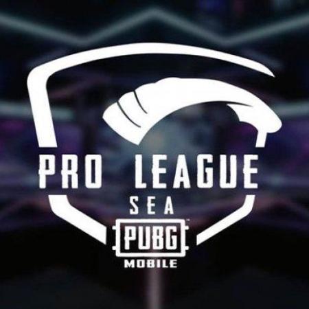PMPL SEA Season 4 Segera Dimulai! Ini Format Liga yang Digunakan
