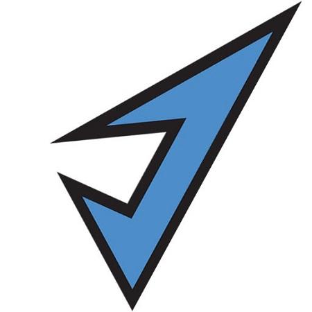 Lepas Kongsi dengan Vici Gaming, Ini Nama Baru Tim VGJ.Storm