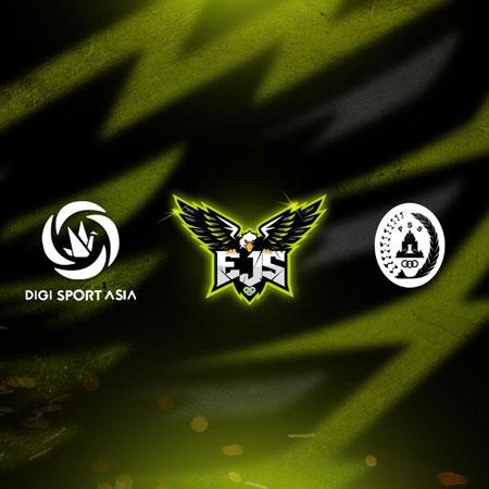 Bersama Digi Sport Asia, PS Sleman Majukan Esports