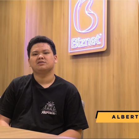 Albert Tak Main di Week 4 MPL S7, Acil Trial Xinn?