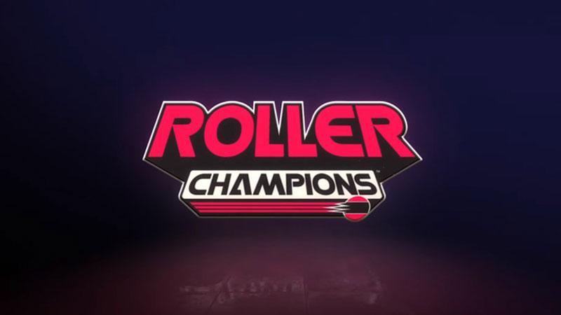 Roller Champions, Pilihan Gim Esports Anyar dari Ubisoft
