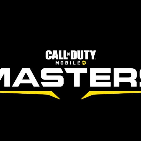 COD Mobile Masters 2021 Siapkan Prize Pool 100.000 USD