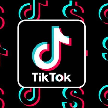 Tiktok Rambah Game Mobile, Ingin Saingi Tencent?