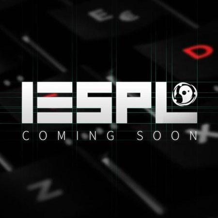 IESPL Sibak Tabir Kompetisi Elite eSports Terbesar di Indonesia