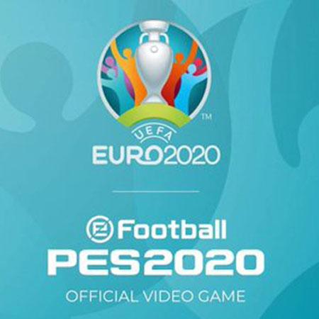Perang Lisensi Terus Berkobar, KONAMI Rebut 'Euro 2020'