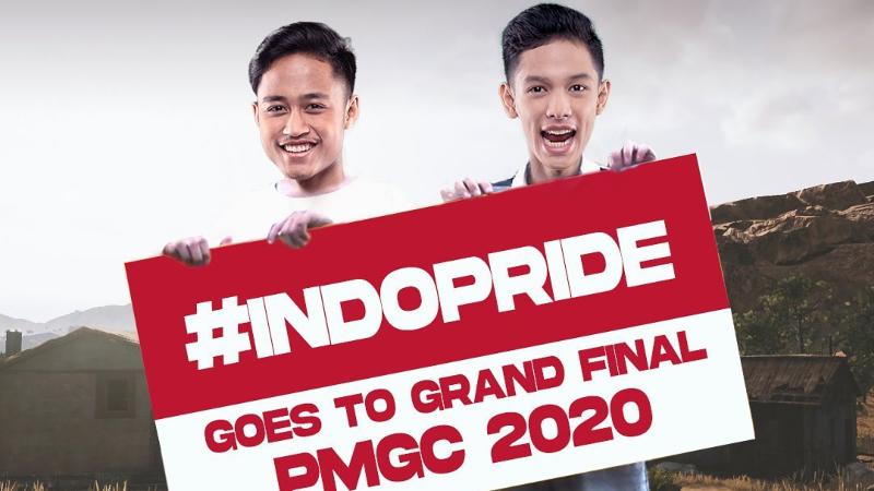 Sukses! Bigetron RA & Aerowolf Limax Lolos ke Final PMGC 2020