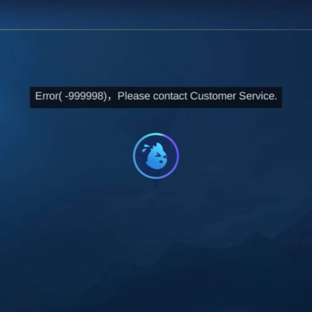 Mayoritas Pemain Tak Bisa Akses Mobile Legends, Server Error?