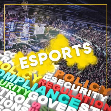 Ragam Kebijakan eSports Negara Lain yang Perlu Diadopsi Indonesia