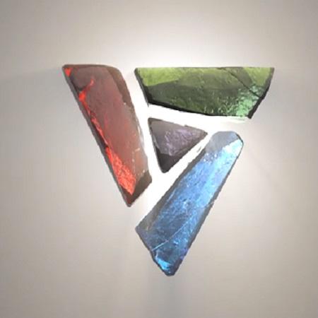 Trading Card Paling Dinanti dari Valve Temukan Rilis Resmi