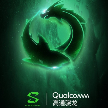 Xiaomi Rilis Black Shark, Saingan Razer Phone?