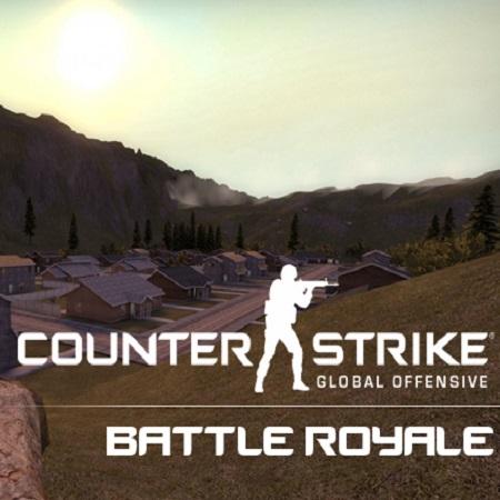 Terkena Virus Battle Royale, FPS Jutaan Umat ini Jadi Korban Tren Selanjutnya