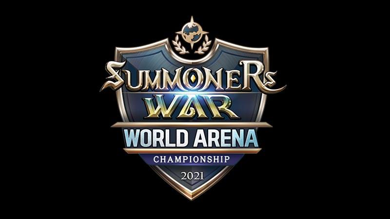 Turnamen Summoners War Championship 2021 Resmi Dimulai!