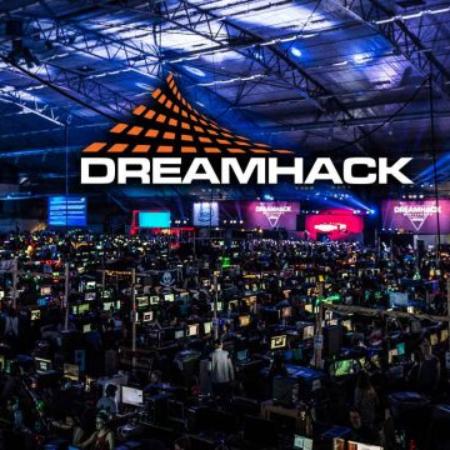 Sambangi 3 Benua, Ini Agenda Lengkap DreamHack di 2019