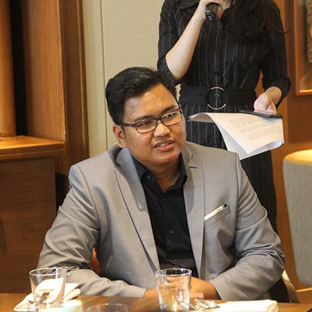Tibold Punya Siasat Jitu Satukan Pro Player di Pelatnas!