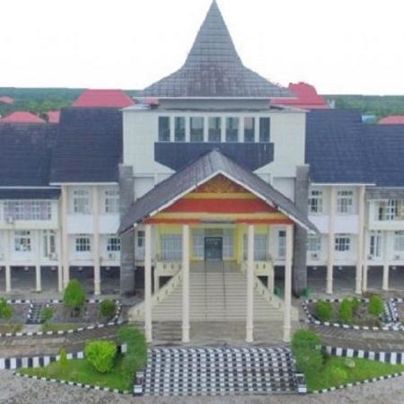 Kabupaten Mukomuko di Bengkulu Ingin Game Online Diblokir