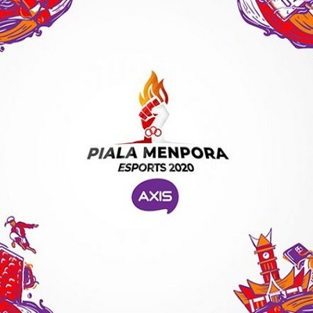 Peserta PME 2020 AXIS Anggap Esports Bagian Dari Pendidikan