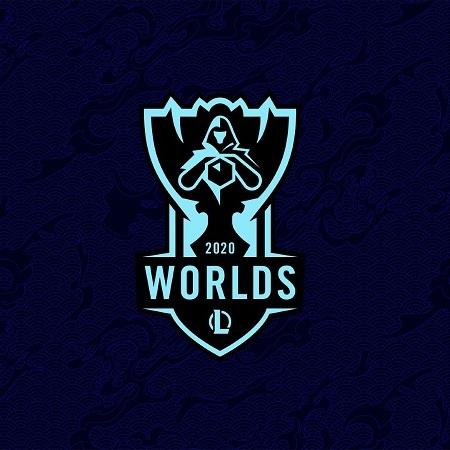 Babak Play-in Selesai, Inilah Daftar Grup LoL Worlds 2020!