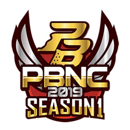 Daftar PBNC dan Rangkaian Esports Perdana dari Zepetto