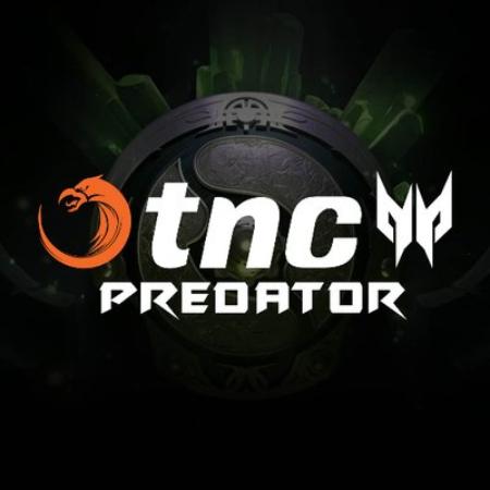 Selain Kena Ban, TNC Predator Juga Ditinggal Sponsor