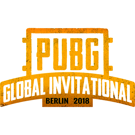 20  Peserta PUBG Global Invitational 2018, Siapa Jagoanmu?