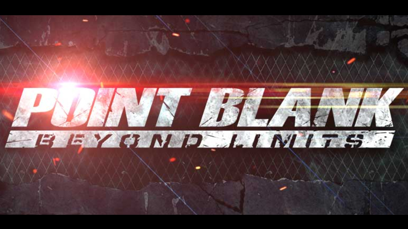 Tutorial Transfer Akun Point Blank Zepetto!