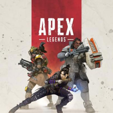 Rumor: Tergiur Apex Legends, Tencent Games Dekati EA