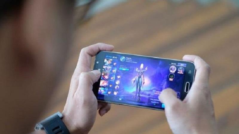 Sumbangsih Besar Mobile Legends Bagi YouTuber Gaming di Indonesia