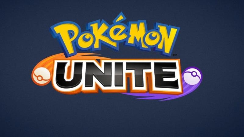 Melihat Potensi Esports Pokemon UNITE