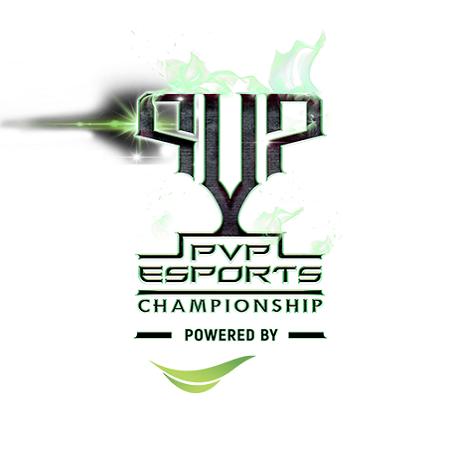 Gas Terus! BOOM.ID Mulus di PVP Esports Championship