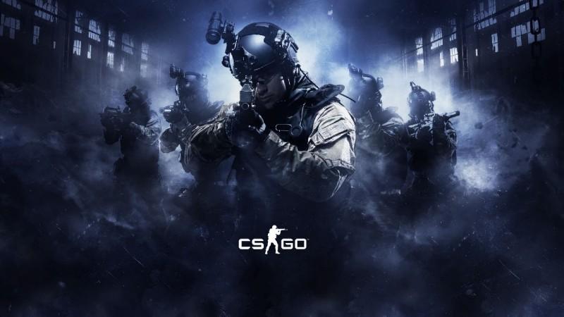 FBI Bantu Selidiki Kasus Pengaturan Skor di Esports CS:GO!