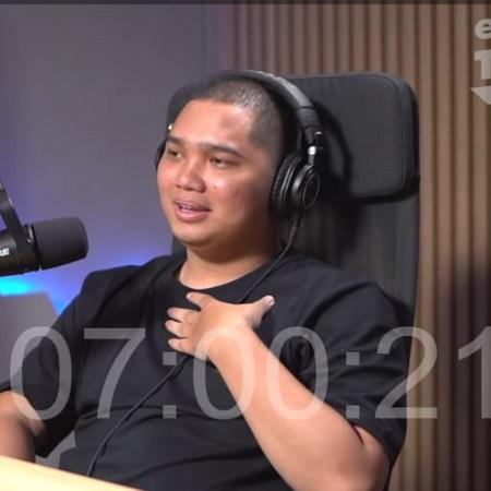 Kisah EVOS Clover Buang Gengsi Demi Juara MPL