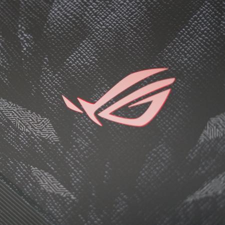 Dilengkapi Intel Gen-8 dan GTX1050Ti, Jajal Kemampuan ASUS ROG GL503GE